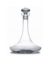Decanter Amiral