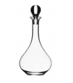 Decanter Vendange