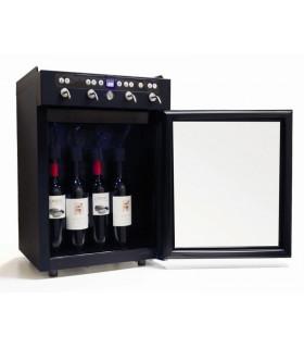 Vin Distributeur Innobar D4