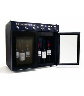 Vin Distributeur Innobar D6