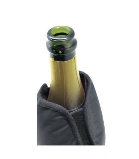 Funda enfriadora para vino
