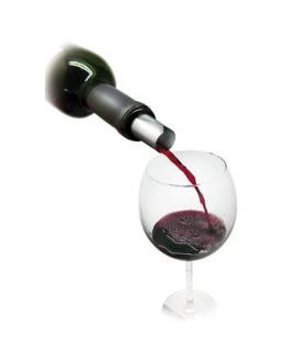 Vin goutte à goutte impression (5 pcs.)