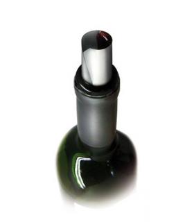 Print drip wine (5 pcs.)