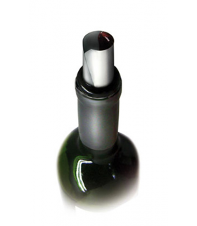 Lámina antigoteo para vino (4 uds.)