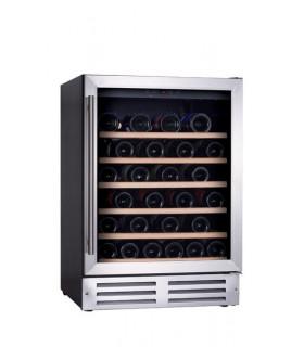 Vinoteca Loire 145