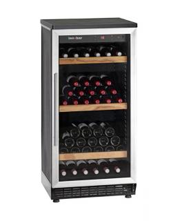 Loire Vinoteca 100 bouteilles