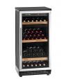 Loire Vinoteca 100 bottles