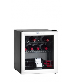 Vinoteca Mendoza 46-C (14 bouteilles)