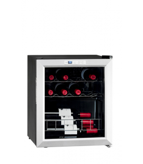 Vinoteca Mendoza 46-I (14 bouteilles)