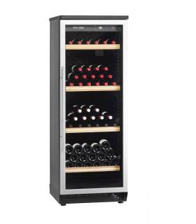 Loire Vinoteca 150 bouteilles
