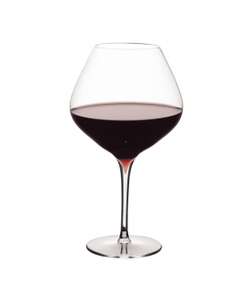 Coupe du Pinot Sprit vin (4 pcs.)
