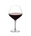 Pinot Wine Sprit Cup (4 Stck.)