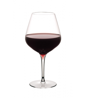 Coupe du Merlot Sprit vin (4 pcs.)