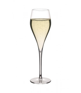 Coupe de Champagne Sprit (4 pcs.)