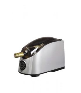 Cooler Cooler électrique Cooper