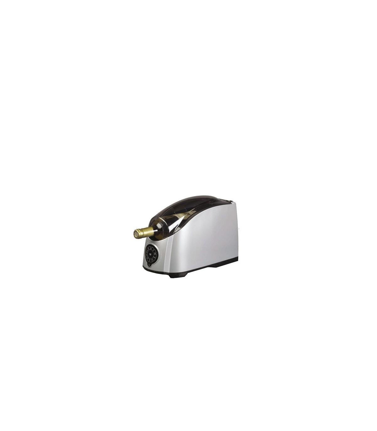 Elektrische Cooler Cooper Cooler