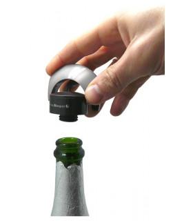 Sealing plug universal