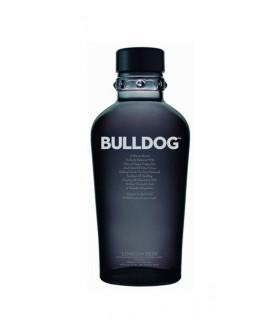 Bulldog London Dry Gin