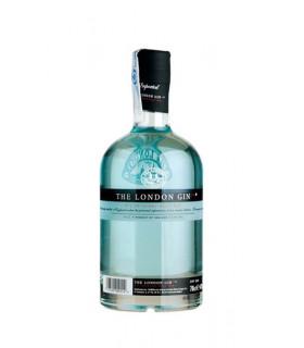 The London n1 Gin