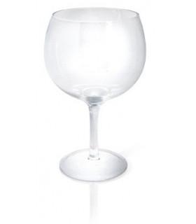 Set para Cóctel con copas