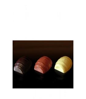 Bombón de bodega 48 g