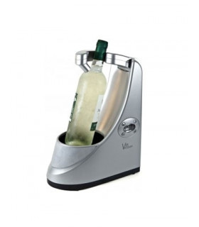 """Wine Cooler """"Vin Podium"""""""