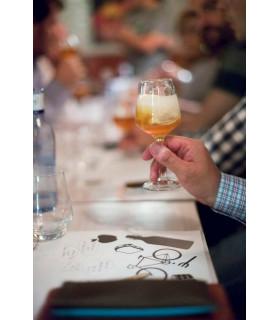 Kurs Einführung in die Bier