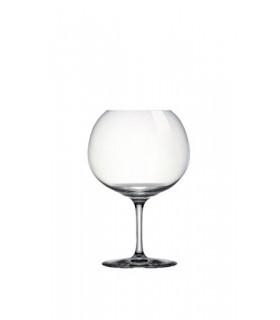 Set deux verres d'Gin & Tonic