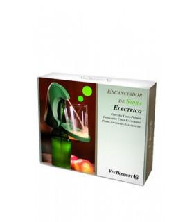 Cidre Escanciador électrique