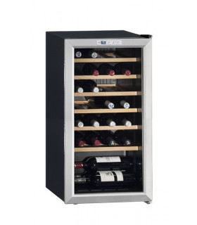 Vinoteca Mendoza 88-IM (26 bouteilles)
