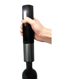Professional Electric Corkscrew