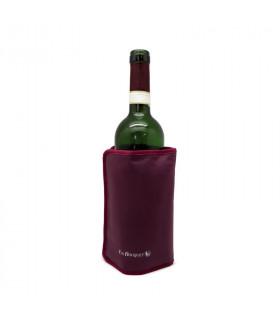 Refroidisseur Case Bordeaux