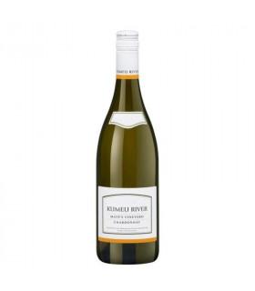 Kumeu River Mates Chardonnay
