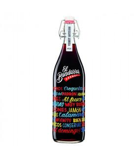 Vermouth El Bandarra