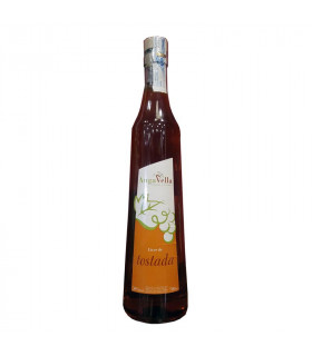 Toast Liqueur Augavella