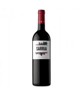Señorío de Sarria Roble