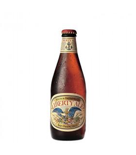 Anchor Liberty Ale