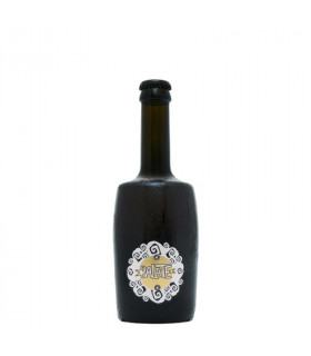 Balate Imperial Stout