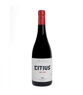 Citius Pinot Noir