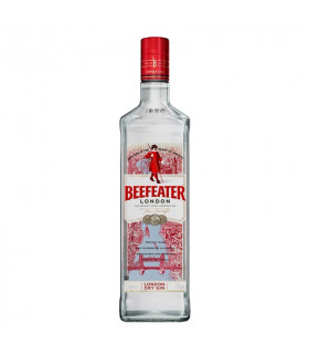 Beefeater London Dry
