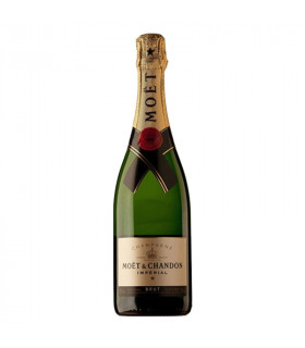 Moët & Chandon, Brut Imperial
