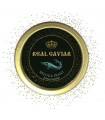 Real Caviar Beluga Iraní 10gr