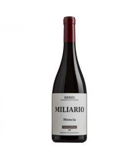 Miliario
