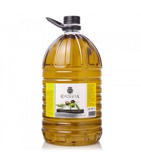 "Aceite de Oliva Virgen Extra ""La Chinata"""