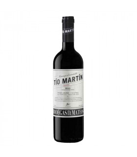 Tio Martín