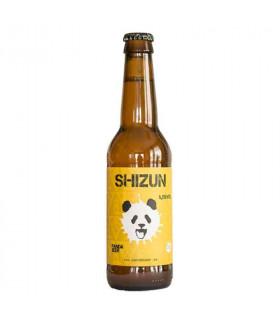Panda Beer Shizun American Saison