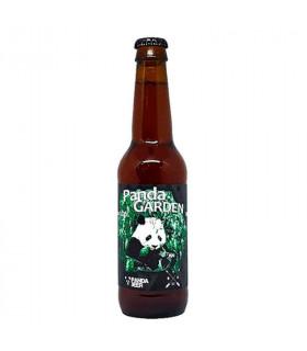 Panda Beer Garden Triple IPA