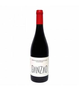 Banzao