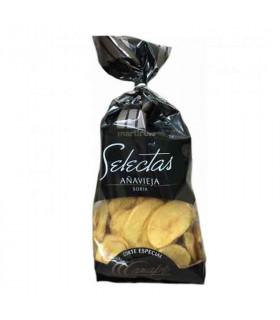 "Patatas ""Canapé"" Martirelo"