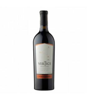 Vertice Apalta Vineyard